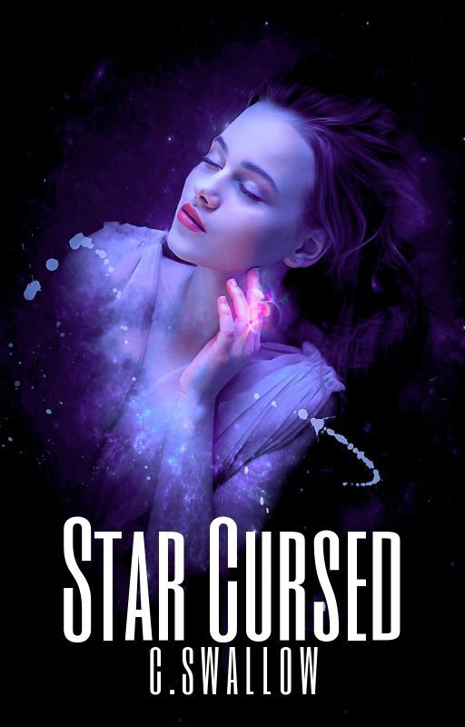 Star Cursed by CSW1995