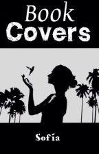 Books covers ABIERTO by KlxusGirl