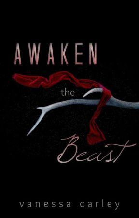 Awaken The Beast by Van_Carley