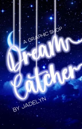 Dream Catcher: A Graphic and Premade Shop by dumplingbabe