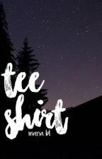 Tee Shirt ✻ Julian Draxler by steveharringtn