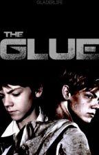 The Glue by gladerlife
