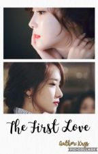 [Shortfic] The First Love (YoonSic, YulSic)  (Chap 13) (End Chap) by Krysyoonsic