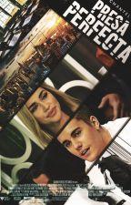 Presa perfecta ➳ Justin Bieber by kimxra
