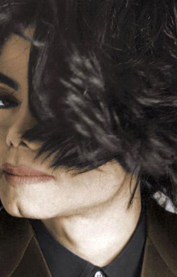 My Life With Many... Many... MJ's.... (Random Michael Jackson story)