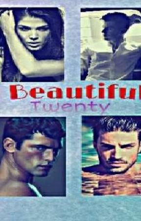 BEAUTIFUL TWENTY : BEAUTIFUL SERIES SPIN OFF by ArmandGauland