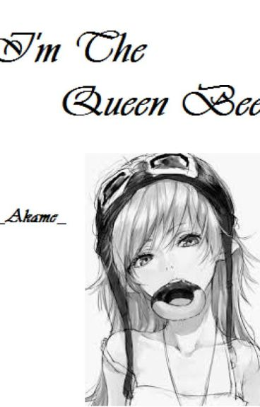 I'm The Queen Bee -ITBQ 2-