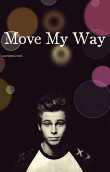 Move My Way