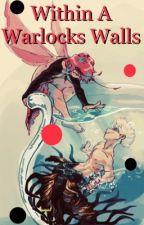 Within A Warlocks Walls «*~{A kiribaku fic}~*» by 11938c