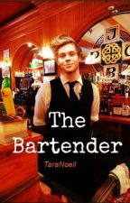 The Bartender | L.H by TaraNoell