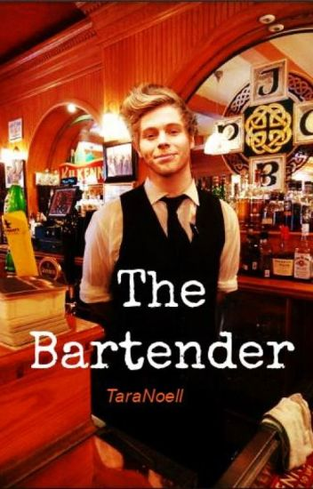 The Bartender | L.H