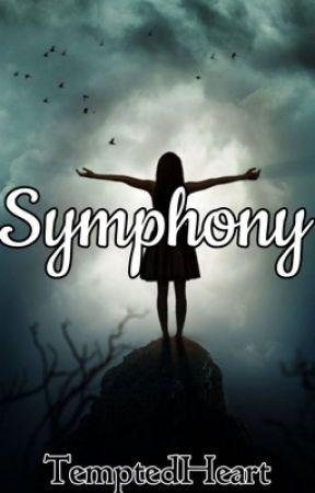 Symphony  by TemptedHeart