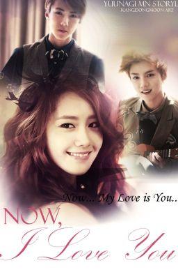 Đọc truyện [Fanfic - Longfic] Marry me ( EXO, SNSD, Fx, U-Kiss)
