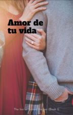 Amor prohibido 💔 by AnisaGonzalez4