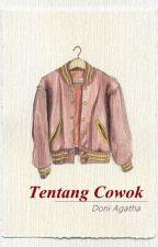 Tentang Cowok by DoniAgatha