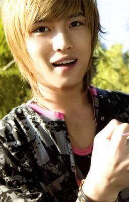 [Long Fic] Ôi! Ôi! Ôi!   junghye   Jaejoong ♥ Readers (chính là bạn!)