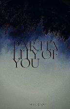 Healing You - Loving You by dark_th