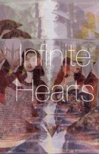 Infinite Hearts (Laurinah) by ThePromisesImade