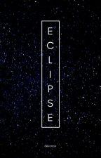 Young Justice: Eclipse by Devonce