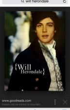 Will Herondale's collection of poems by Wissa01