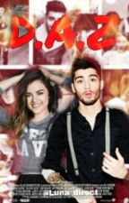 Destruyendo a Zerrie (EN EDICIÓN) by Luna_direct