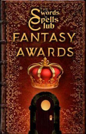The Swords 'N' Spells Fantasy Awards by TheSwordsNSpellsClub