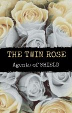 The Twin Rose - Agents Of SHIELD by Geek525