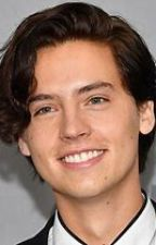 Cole Sprouse imagines by HBIC_cheryl1234
