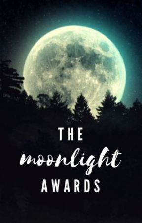 The Moonlight Awards by weirdasiantomboy
