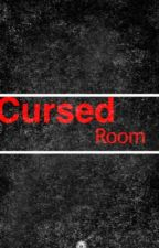 Cursed Room by NovelSteed_BudderBoy