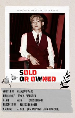 Sold or Owned | tk by NIEKO_40
