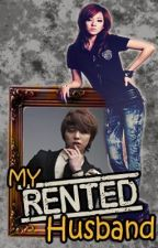 My Rented Husband by daragonlove