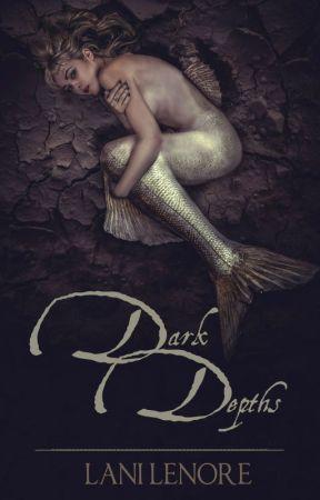 Dark Depths by Lani_Lenore