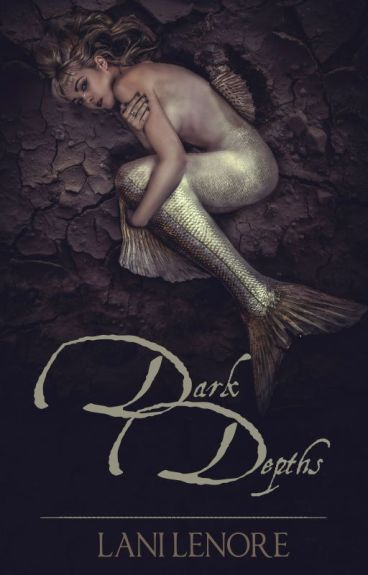 Dark Depths by Lani_Lenore