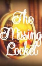 The Missing Locket (Greyson Chance Love Story) by pregnahood
