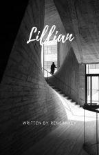 Lillian by rensankey
