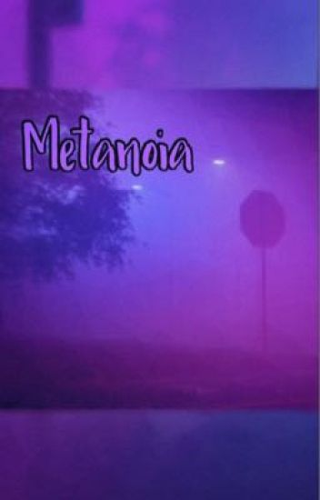 Metanoia Skeppy Dream Team Badboyhalo A6d On Hiatus Wigglebopcherub Wattpad
