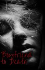 Boyfriend to Death fan stories by RhapsodyFire