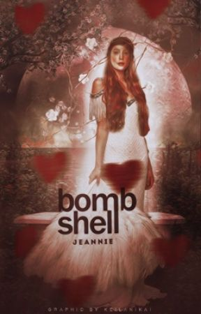 BOMBSHELL. ❪ Steve Rogers ❫ by lahotaste