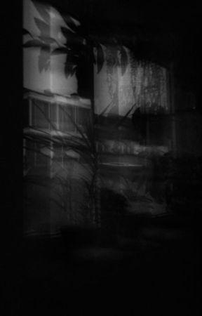 listen before i go by citiez