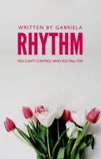 Rhythm by practically