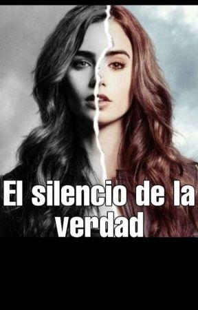 El silencio de la verdad by fabianyely274