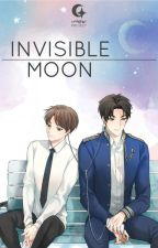 UNISTAR : Invisible Moon [ENG Translation] by earthlok