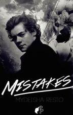 Mistakes -Editing- by Mydeisha_Styles
