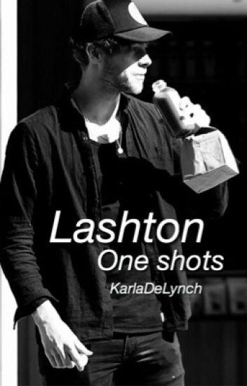 Lashton ☻ one shots