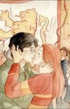 Your Love a Hinny  fanfic (DISCONTINUED) by deannaisnotpopular
