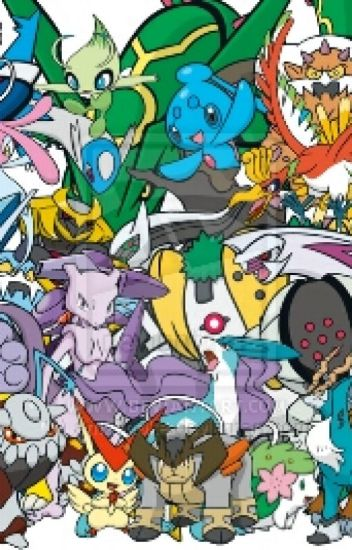 Melody of the heart Pokemon fanfiction. - KarlUngi - Wattpad  Melody of the h...