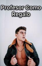 Profesor Como Regalo - Jack Gilinsky Y Tu  by MagconOrNah_1D