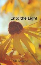 Into the Light by SJCompton