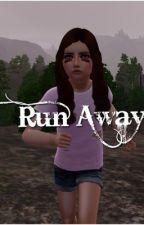 Run Away by bluesimmerr